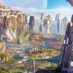 Assassin's Creed Odyssey: получите 1 сезон бесплатно