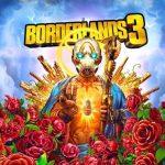 Borderlands 3: новый трейлер знакомит с Моз