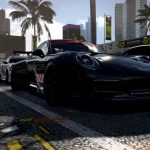 Need for Speed Heat: следующая в серии NFS