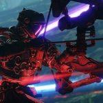 Destiny 2: бесплатная версия доступна для предзагрузки