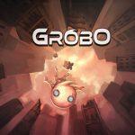 Grobo: появится на iOS и Android