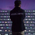Интервью с Dae Il Kim, председателем Pearl Abyss