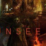 Vampire: The Masquerade — Bloodlines 2:  последняя фракция