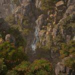 Lost Ark: Семена Мококо – Закатный перевал