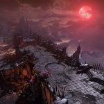 Lost Ark: новый континент Пейтон