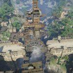 Lost Ark: Семена Мококо – Молчащие холмы
