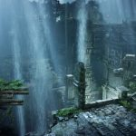 Lost Ark: Семена Мококо – Соляная пустыня