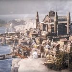 Lost Ark: морской контент