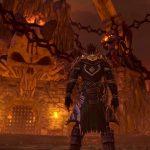Neverwinter: предлагает отправиться в ад