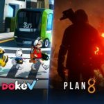 Pearl Abyss представила официальные названия своих будущих игр
