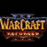Warcraft 3: Reforged: выйдет в начале 2020 года