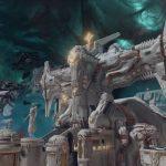 Doom Eternal: новые игровые видео