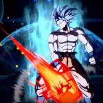 Dragon Ball FighterZ: 3 сезон стартует в этом месяце