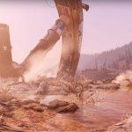 Fallout 76: Wastelanders выйдет в апреле