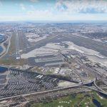 Microsoft Flight Simulator и все аэропорты мира