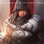 Shadow Arena выходит в Steam