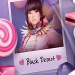 Black Desert: Сладкий подарок от Черного духа!