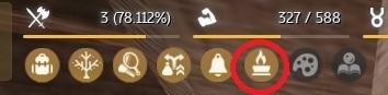 иконка рвения агрис
