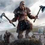 Assassin's Creed Valhalla: планы развития и Season Pass