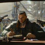 Директор Cyberpunk 2077 уходит в отставку, а прибыль падает