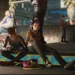 Cyberpunk 2077: уже продано более 13 миллионов копий