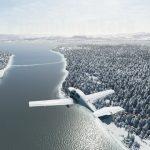 Microsoft Flight Simulator: потрясающие новые изображения