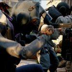 Ubisoft подала в суд на Apple и Google по обвинению в клоне Rainbow Six Siege