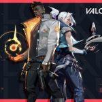 Valorant: разработчики определились с датой выхода