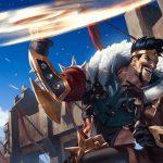 Legends of Runeterra: скоро добавит несколько новых режимов
