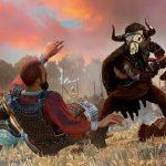 Total War Saga: TROY: можно забрать бесплатно