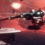 EVE Online: Зенит – начался третий квадрант