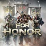 For Honor: бесплатные выходные