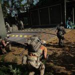 Tom Clancy's Ghost Recon Breakpoint получает ИИ-союзников