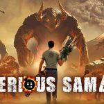 Serious Sam 4: демонстрация системы легионов
