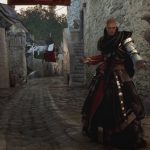 Shadow Arena: новый герой – Горгас