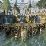 NPC-спутники The Elder Scrolls Online решение для игроков