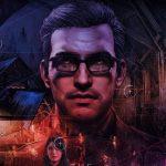 Vampire: The Masquerade – Bloodlines 2 переносится на 2021 год