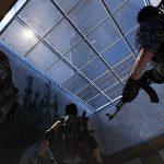 Tom Clancy's The Division 2: небоскреб из ада