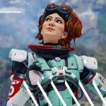 Apex Legends: новая легенда доктор Horizon