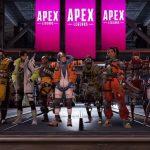 Apex Legends: появится в Steam с выходом 7 сезона