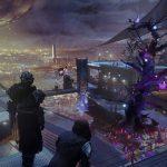 Destiny 2: начинается «Фестиваль усопших»