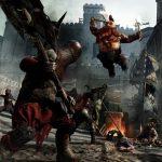 Warhammer: Vermintide 2: бесплатно в Steam всю неделю