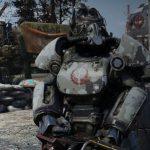 Fallout 76: трейлер «Стальной рассвет» показывает наступление Братства