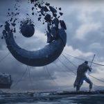 RISE: показано первое игровое видео