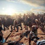 Total War Saga: Troy: получит многопользовательский режим