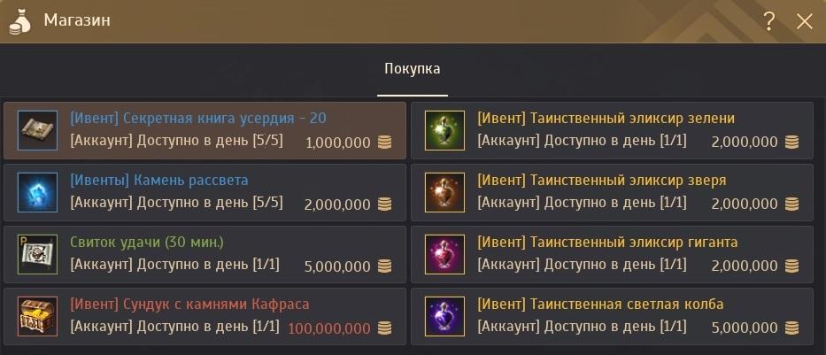 Фернер Мордон магазин