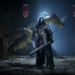 Century: Age of Ashes: анонс игры с PvP-сражениями на драконах