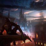 Dragon Age 4: интригующий тизер