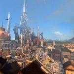 Neverwinter: анонс следующего дополнения «Шарандар»