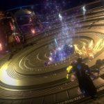 Следующая лига Path of Exile выйдет в середине июля